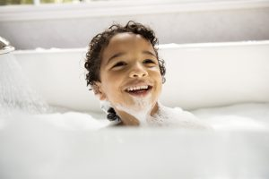 What Are The Advantages Of Having Soft Water