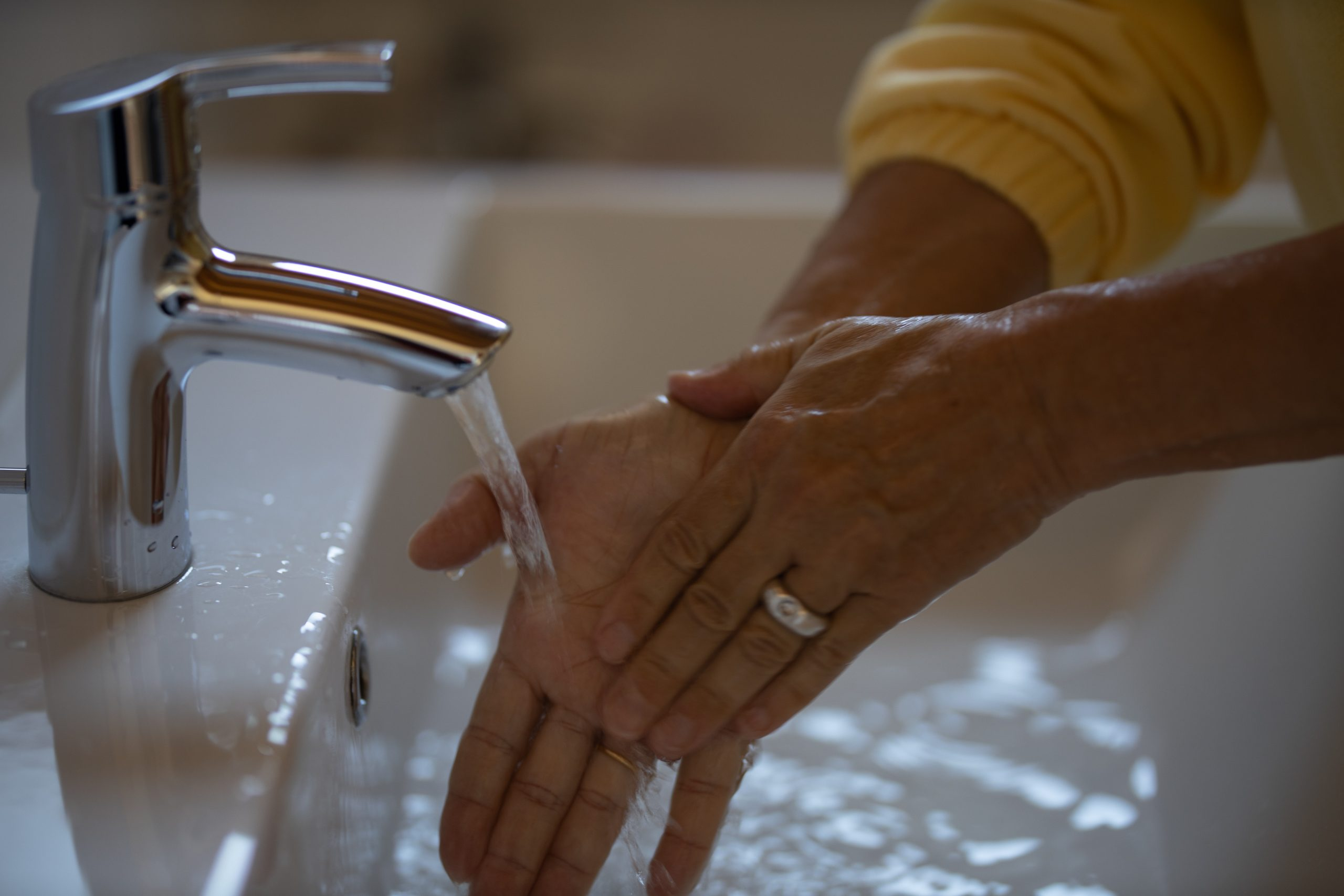 How To Test Home Water Quality And Why You Really Should