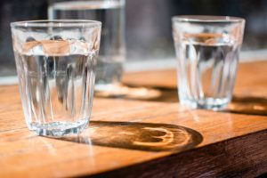 Is Chlorinated Water Safe To Drink