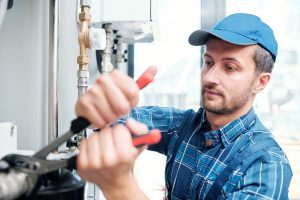 When to Replace Your Water Softener